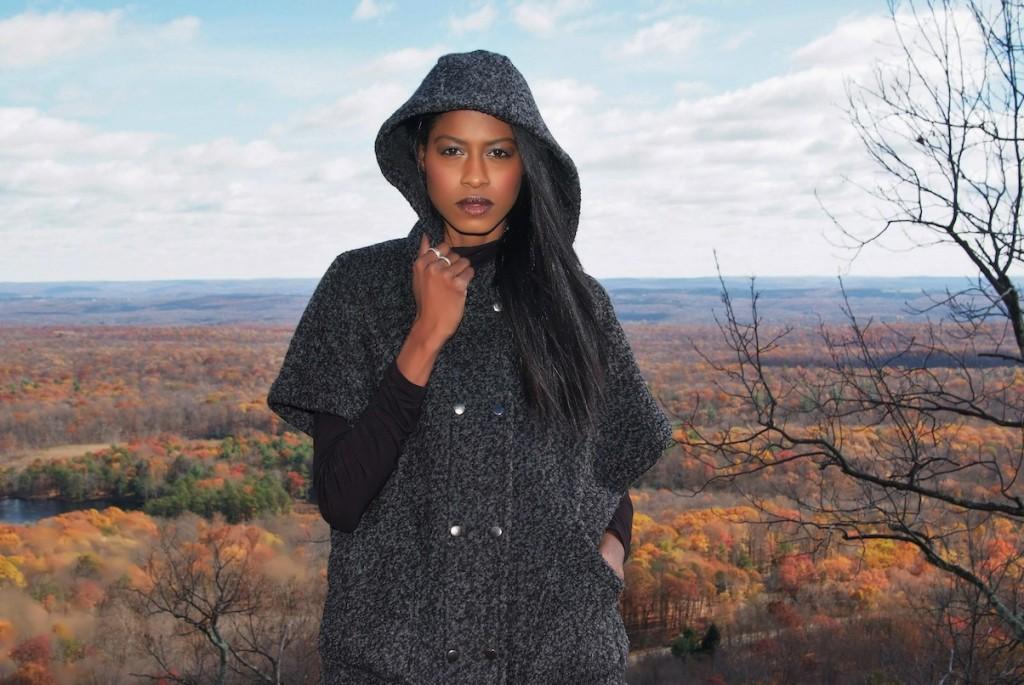 Fashion, grunge, walpack township, fall, landscape, style hopping,