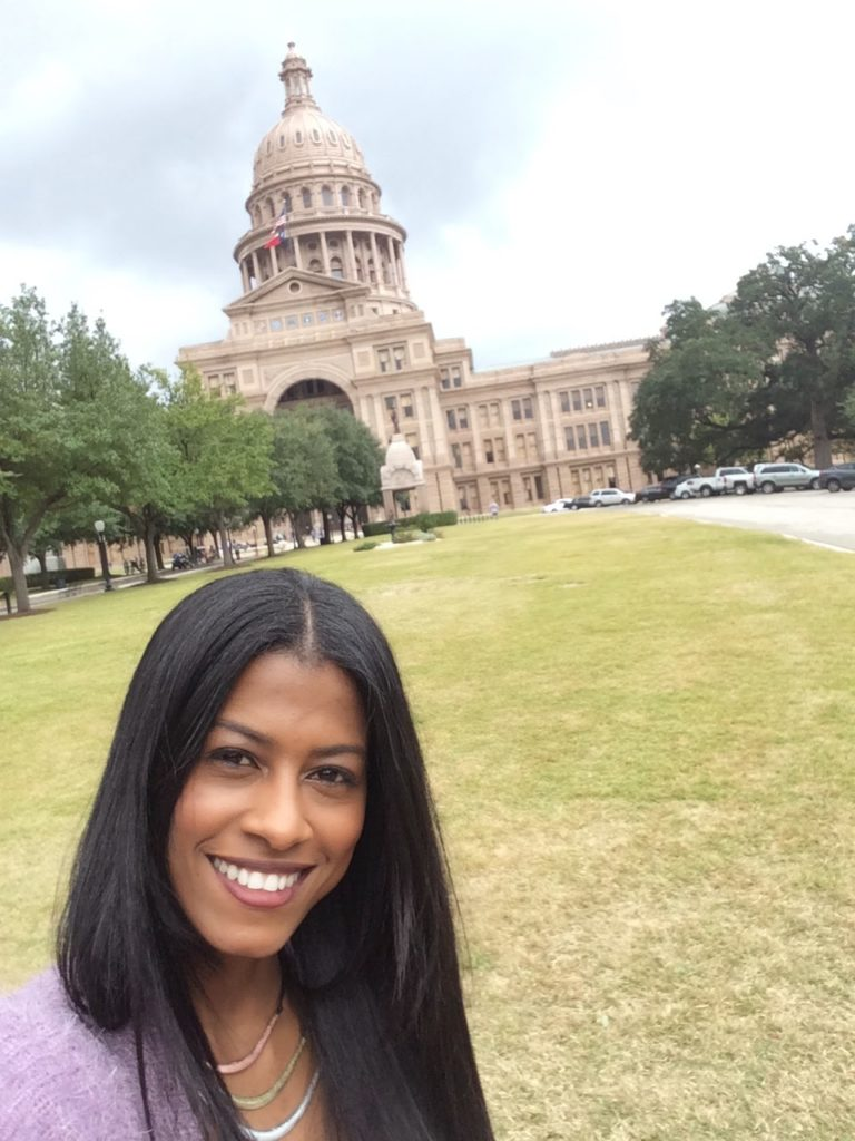 Capitol Complex, Austin, Texas, Tourism, Stylehopping, Angelica Guillen