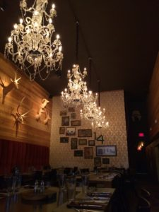 Tillman's Roadhouse, restaurant, Dallas, stylehopping, Angelica Guillen