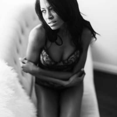 Boudoir confessions I, how to…