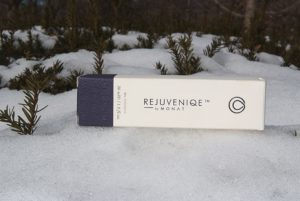 Rejuveniqe Intensive Oil Review