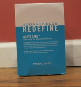 Redefine Rodan+Fields
