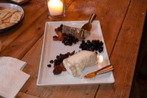 Stoneridge Orchards, Cheese, Berries, Holidays