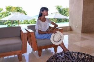 Esplendor Tamarindo Hotel