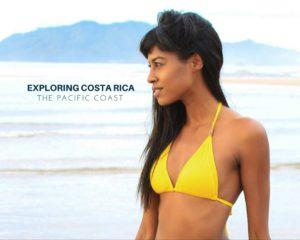 Cover-Costarica