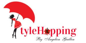 stylehopping-by-angelica-guillen-logo