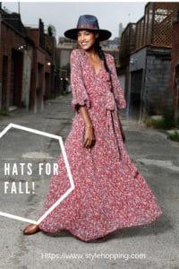 Indio Hat-Pinterest